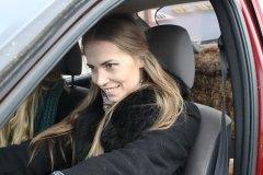 Призеры Мисс Россия Рязань 2012