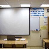 Панорамма класса 1