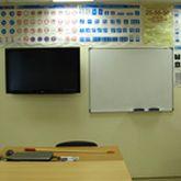 Панорамма класса 3